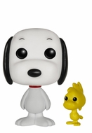 FunKo POP TV: Peanuts - Snoopy - click to enlarge