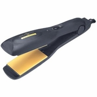 Gold N Hot Gh2143 Ceramics Professional Ceramic Straightening Iron - click to enlarge
