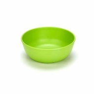 Green Eats 2 Pack Bowls, Green - click to enlarge