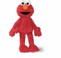 Gund 075943 Elmo Large - 20 inch Tall