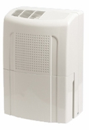 Haier HDN655E 65 Pint Dehumidifier - click to enlarge
