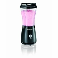 Hamilton 51103 Beach Single Serve 14oz Blender - click to enlarge
