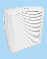 Hamilton Beach 04471 HEPA Air Purifier - click to enlarge