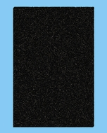 Hamilton Beach 04923 Replacement Air Purifier Carbon Pre-Filter - click to enlarge