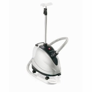 Hamilton Beach 11550 Full Size Garment Steamer - click to enlarge