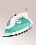 Hamilton Beach 14760 SteamExcel Full Size Iron - click to enlarge