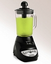 Hamilton Beach 50252 Smoothies & More Blender with Stir Stick - click to enlarge