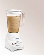 Hamilton Beach 54150 BlendMaster Ultra Blender - click to enlarge