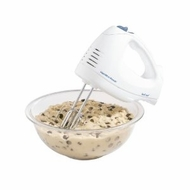 Hamilton Beach 62682rz Hand Mixer - click to enlarge