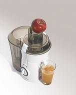 Hamilton Beach 67600 Big Mouth Juice Extractor - click to enlarge