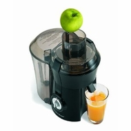 Hamilton Beach 67601 Big Mouth Juice Extractor - click to enlarge