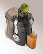 Hamilton Beach 67650 Big Mouth Pro Juice Extractor - click to enlarge