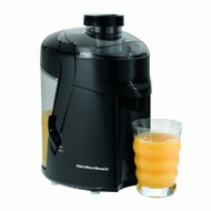 Hamilton Beach  67801 Juice Extractor - click to enlarge