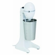 Hamilton Beach 727b Classic Drink Mixer - click to enlarge