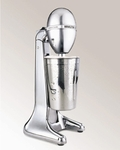 Hamilton Beach 730C DrinkMaster Chrome Classic Drink Mixer - click to enlarge