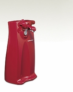Hamilton Beach 76378 SureCut Extra-Tall Can Opener - click to enlarge