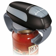 Hamilton Beach 76802C Open Ease Automatic Jar Opener - click to enlarge
