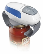 Hamilton Beach Open Ease Automatic Jar Opener - click to enlarge