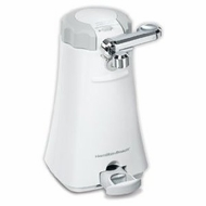 Hamilton  Can Opener White - 76385 - click to enlarge