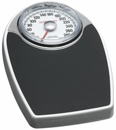 Health o Meter 142KD-41 Professional Scale - click to enlarge