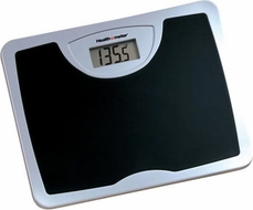 Health o Meter HDL110KD95 Digital Scale - click to enlarge