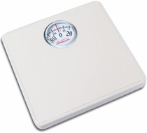 Health o Meter SAB998D01 Rotary Dial Scale - click to enlarge
