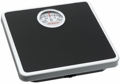 Health o Meter SAB998D41 Rotary Dial Scale - click to enlarge