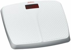 Health o Meter SDR743DQ01 Digital Scale - click to enlarge