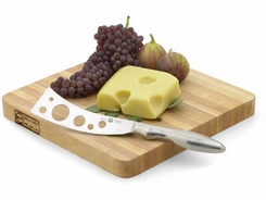 Henckels 39401-000 Twin Collection Cheese Knife - click to enlarge