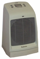 Holmes HFH5616 Electric Heater Fan - click to enlarge