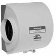 Honeywell Furnace Humidifier - click to enlarge