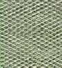 Honeywell HC22A1015 Replacement Whole House Humidifier Pad