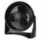 Honeywell HT-900 Super Turbo Table Fan