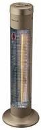 Honeywell HZ-930 Radiant Tower Heater - click to enlarge