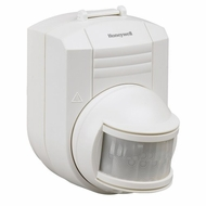 Honeywell RCA902N1004/N Wireless Motion Detector - click to enlarge