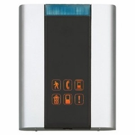 Honeywell RCWL330A P4 Wireless Door Chime - click to enlarge