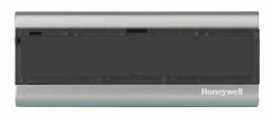 Honeywell RPWL3045A1003/A Wireless Premium Portable Converter,Extender,Push Button - click to enlarge