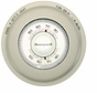 Honeywell The Round CT87 Series Manual Thermostats