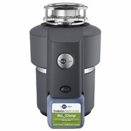 In-Sink-Erator Evolution Septic Assist 3/4 HP Household Food Waste Disposer - click to enlarge