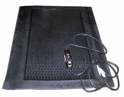 Indus-Tool Ice Away Ice and Snow Melting Mat - click to enlarge