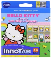 IT SW Hello Kitty - click to enlarge