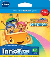 IT SW Umizoomi - click to enlarge
