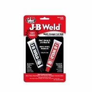J-B Weld 8265-S Cold Weld - click to enlarge