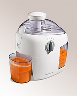 Juicers - click to enlarge