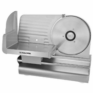 Kalorik AS 27222 200W Electric Slicer - click to enlarge