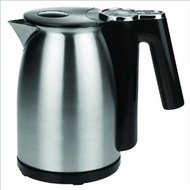 Kalorik JK 28345 Jug Kettle with Digital Temperature - click to enlarge