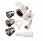KitchenAid KGSSA Mixer Attachment Pack