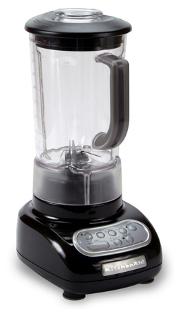 ... Blender Kitchenaid ...