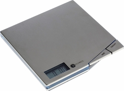 Kitchrics 0129 Stainless Steel Digital Scale - click to enlarge