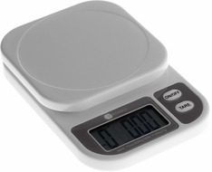 Kitchrics 0132 72oz Digital Scale - click to enlarge